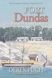 Fort Dundas