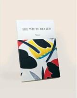 The White Review No. 10 | auteur onbekend |