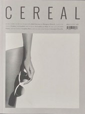 Cereal issue 13