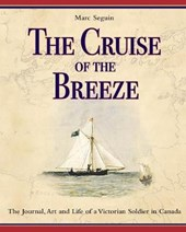 The Cruise of the Breeze