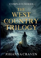 The West Country Trilogy Complete Series