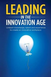 Leading in the Innovation Age