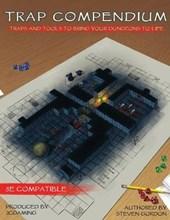 Trap Compendium