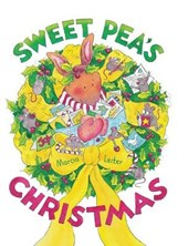 Sweet Pea's Christmas