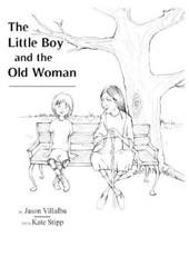 The Little Boy and the Old Woman