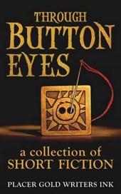 Through Button Eyes