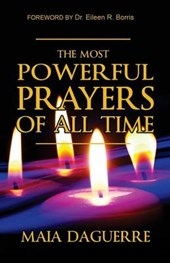 The Most Powerful Prayers of All Time