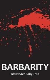 Barbarity