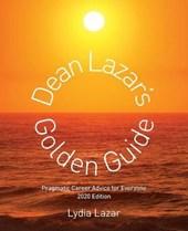 Dean Lazar's Golden Guide 2020 Edition