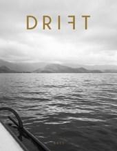 Drift Volume 9: Bali