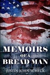 Memoirs of a Bread Man