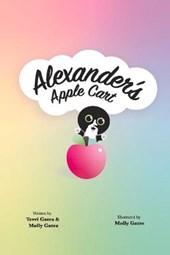 Alexander's Apple Cart