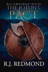 The Jotun's Pact