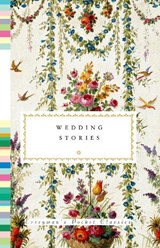 Wedding Stories | auteur onbekend | 9781101907863