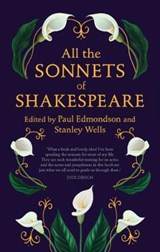 All the Sonnets of Shakespeare | William Shakespeare |