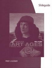 SlideGuide for Gardner's Art through the Ages: A Global History, Volume II, 14th