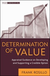Determination of Value