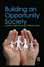 Building an Opportunity Society