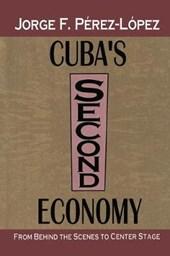 Cuba's Second Economy