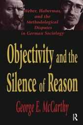 Objectivity and the Silence of Reason