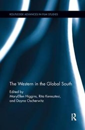 The Western in the Global South