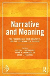 Narrative and Meaning