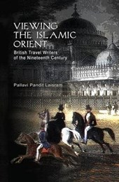 Viewing the Islamic Orient