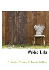 Welded Links