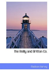 The Reilly and Britton Co.