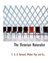 The Victorian Naturalist