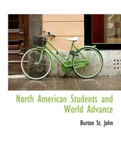 North American Students and World Advance