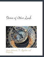Stories of Other Lands