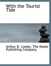 With the Tourist Tide