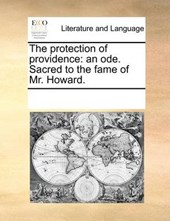 The Protection of Providence