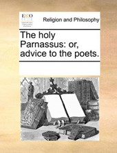 The Holy Parnassus