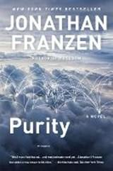 Purity | Jonathan Franzen |