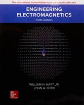ISE Engineering Electromagnetics