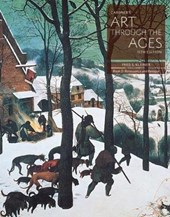 Kleiner, F: Gardner's Art through the Ages