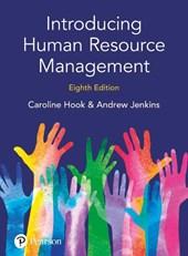 Introducing Human Resource Management