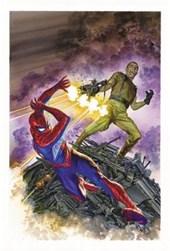 Amazing spider-man: worldwide (06)