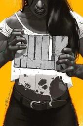 Hulk (01): deconstructed (incredible hulk)