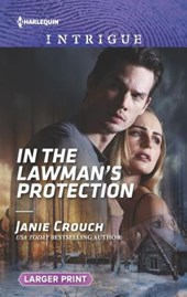 In the Lawman's Protection