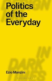 Politics of the Everyday