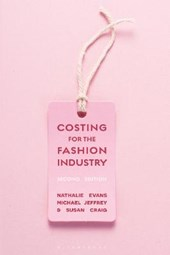 Costing for the Fashion Industry