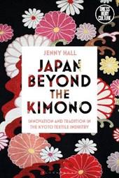 Japan beyond the Kimono