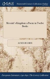 Messiah's Kingdom