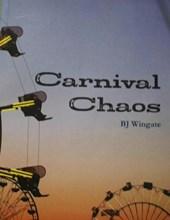 Carnival Chaos