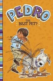 The Best Pet?