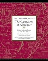 The Landmark Arrian | James Romm |