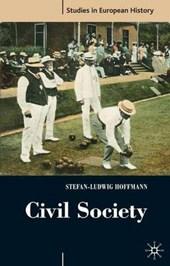 Civil Society